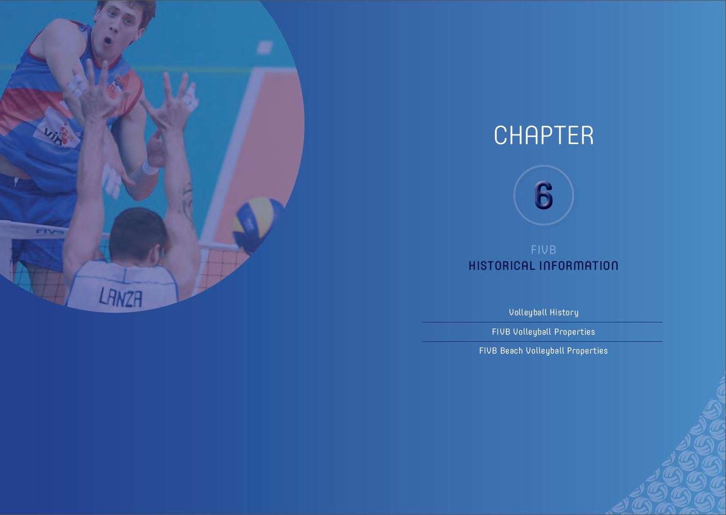 WL2016_chapter_6